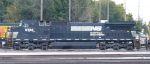 NS 8386