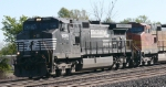 NS 9029