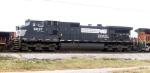 NS 9037