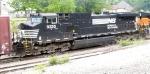 NS 9330