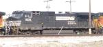 NS 9535