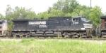 NS 9619