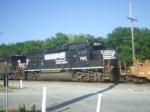 NS 7145 GP60
