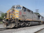 KCS 4575 NAFTA Unit