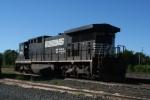 NS 8594