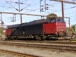 Railion MZ 1456