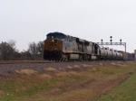 CSX 5416