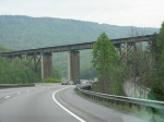 CSXT Bridge