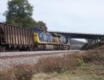 Train N215-06