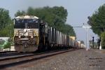 NS Train 206