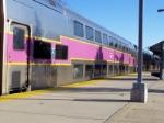 MBTA 736
