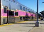 MBTA 712