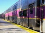 MBTA 704
