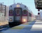 MBTA 1524