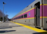 MBTA 600
