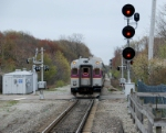 MBTA 1518