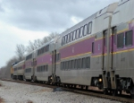 Train 2053