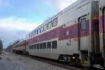 MBTA 912