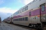 MBTA 766