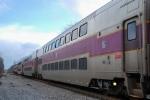 MBTA 906
