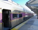 MBTA 723