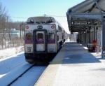 MBTA 1708