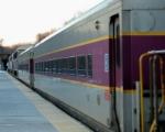 MBTA 242
