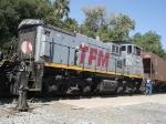 KCSM (TFM) 1026