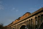 Kansas City Southern Viaduct