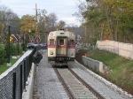 MBTA 1510