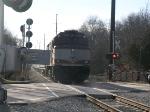 MBTA 1034