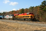KCS 4051