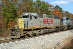 KCS 3126