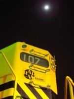Rarus 107