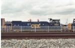 CSX 1183 YN3 (ex-SBD)