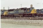 CSX 4559 (ex-CSX 759)