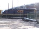 CSX 943