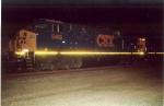 CSX 5403