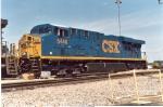 CSX 5446