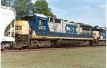 CSX 5935