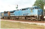 CSX 7919