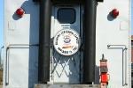 BNSF 40