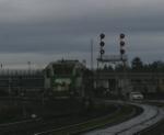 BNSF 3149