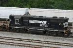 NS 2856
