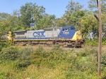 CSX 7795