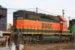 BNSF 6936