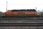 BNSF 7840