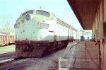 KCS 4064