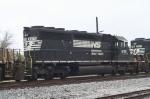 NS 6176