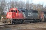 CN 5371